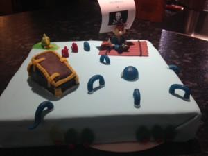 Jake taart 5