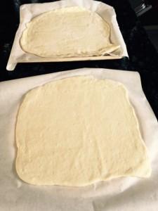 piza 1